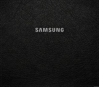 Обои на телефон экран, стандартные, самсунг, кожа, грани, галактика, блокировка, samsung, s9, note, leather samsung, leaked, galaxy, 929