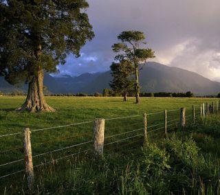 Обои на телефон страна, прекрасные, поле, пейзаж, новый, естественные, mountainsnature, land, beautiful field