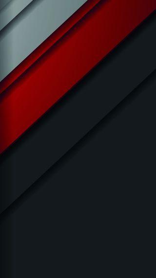 Обои на телефон современные, шаблон, черные, фон, серые, красые, дизайн, арт, абстрактные, art