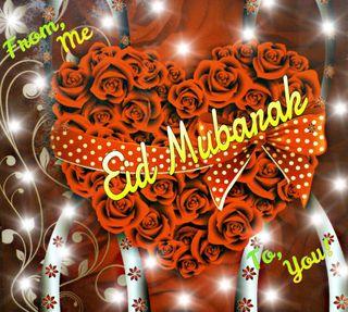 Обои на телефон религиозные, празднование, wishing, muslims, eid-ul-fitar