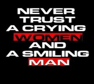 Обои на телефон доверять, чувства, цитата, поговорка, новый, никогда, любовь, жизнь, never trust, love