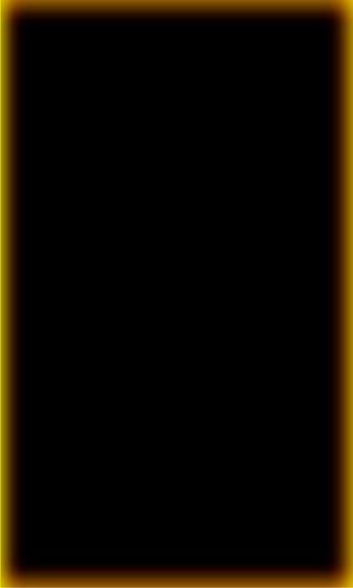Обои на телефон экран, черные, стиль, неоновые, магма, золотые, заблокировано, грани, галактика, led, galaxy edge led-1, galaxy, druffix style, bubu