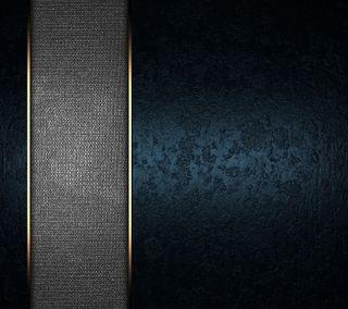 Обои на телефон элегантные, роскошные, фон, синие, металл, luxury