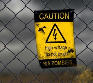 Обои на телефон зомби, uurjhahr, rtddsths, precaucinon zombies