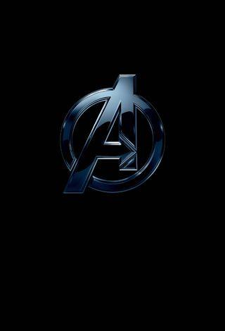 Обои на телефон эпоха, бесконечность, человек паук, ультрон, тор, танос, паук, мстители, логотипы, железный, война, америка, iron spider, avengers logo