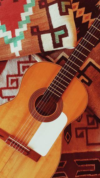 Обои на телефон мексика, zedgecincowp, mejico, guitarra, cinco de mayo
