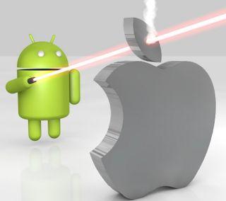 Обои на телефон креативные, фрактал, магия, лучшие, иллюзии, дизайн, андроид, абстрактные, android