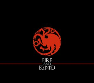 Обои на телефон престолы, огонь, кровь, игра, targaryan sigil hd, targaryan, daenerys