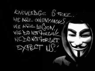 Обои на телефон хакер, свобода, знаки, высказывания, анонимус, legion