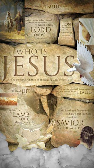 Обои на телефон вера, стена, рок, религия, пасхальные, надежда, молитва, камни, исус, бог