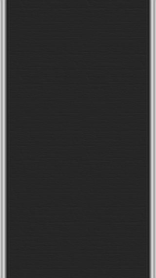 Обои на телефон цветные, сияние, серые, серебряные, магма, карбон, грани, айфон, silver shine carbon, led, iphone, druffix, bubu, 2018 stylez