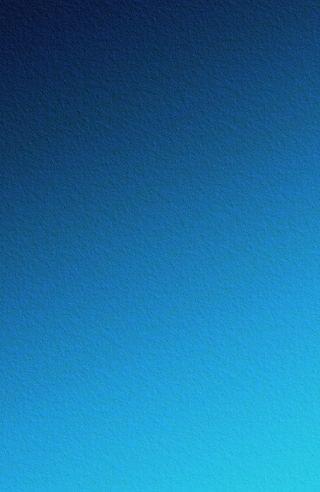 Обои на телефон druffix, galaxy, win10 blue desk, синие, галактика, цветные, градиент, магма, базовые, качество