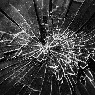 Обои на телефон сломанный, природа, пейзаж, любовь, вид, абстрактные, love, broken glas