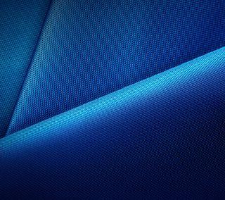 Обои на телефон цвет морской волны, текстуры, стандартные, синие, официальные, моторола, мото, motorola, hd