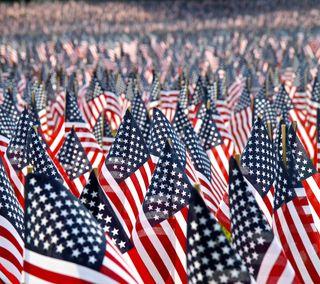Обои на телефон юнайтед, флаг, знамя, америка, us