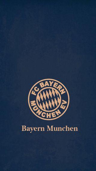 Обои на телефон германия, футбол, бавария