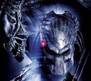 Обои на телефон хищник, пришелец, фильмы, игра, predators