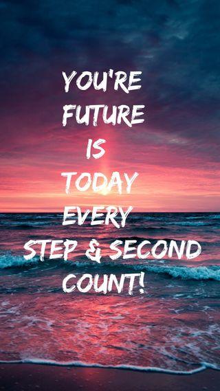Обои на телефон вера, цитата, фокус, успех, будущее, encouragement