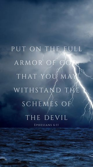 Обои на телефон христос, храбрость, религия, молитва, библия, христианские, сила, католические, исус, броня, бог, armor of god