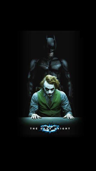 Обои на телефон рыцарь, фильмы, темные, супергерои, крутые, джокер, бэтмен
