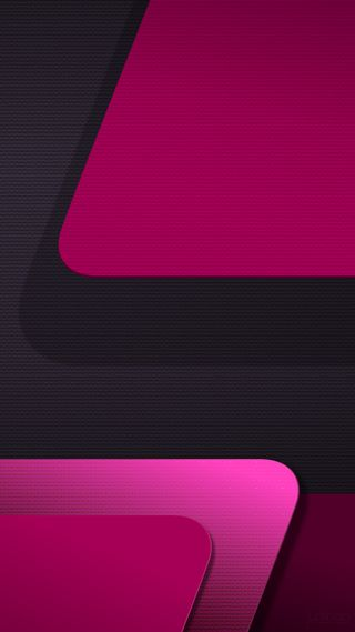 Обои на телефон глубокие, темные, розовые, материал, красые, дизайн, mdwj-02, deep red