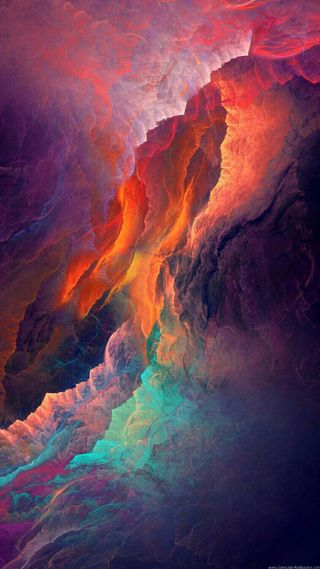 Обои на телефон фантазия, облака, любовь, классные, love, fantasy cloud, 2016
