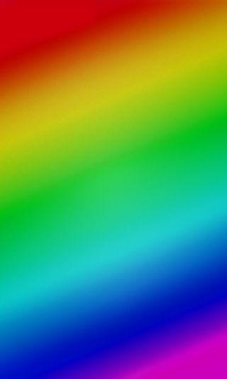 Обои на телефон специальные, цветные, стиль, солнце, самсунг, радуга, простые, любовь, космос, девушки, галактика, арт, айфон, а3, samsung, s8, s7, rainbow style hd, love, iphone, galaxy, druffix, coolest, art, 1019