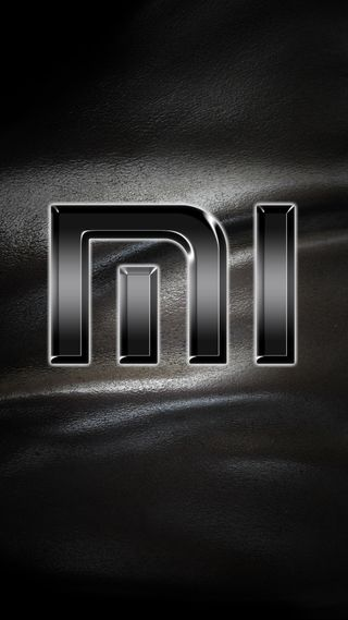 Обои на телефон ми, черные, ультра, сяоми, свет, премиум, микс, логотипы, абстрактные, xiaomi black light, xiaomi, hd