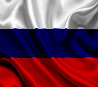 Обои на телефон шелк, русский, россия, флаг, russian flag