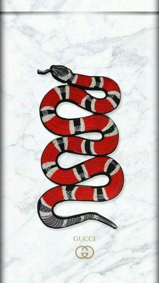 Обои на телефон змея, череп, марихуана, деньги, гуччи, версаче, supreme, stussy, gucci snake, gucci, bathing ape