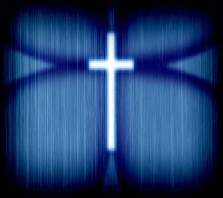 Обои на телефон христос, католические, исус, другие