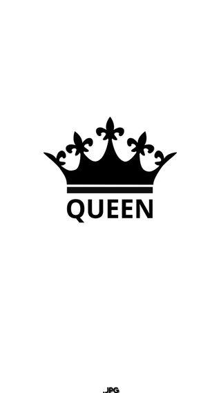 Обои на телефон турецкие, любовь, королева, tac, queen wallpaper, love, kralice, kiz