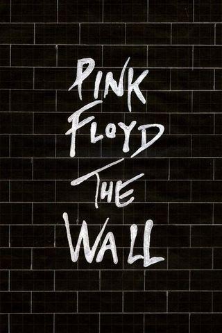 Обои на телефон граффити, стена, розовые, музыка