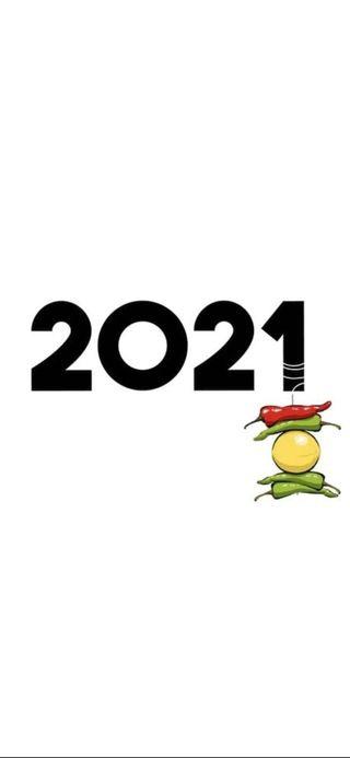 Обои на телефон черные, счастливые, рождество, пятница, новый, белые, 2021, happy, bond