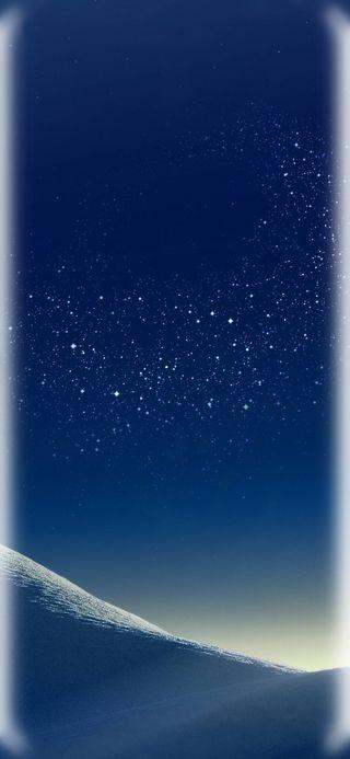 Обои на телефон самсунг, грани, галактика, бесконечность, infinity, samsung, s8, note9, note, hd, galaxy, 8k, 4k