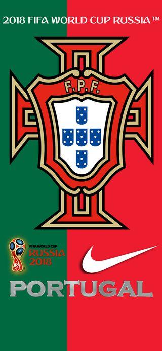 Обои на телефон португалия, чашка, футбольные, футбол, рональдо, найк, мир, world cup 2018, quaresma, q7, nike, cr7