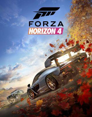 Обои на телефон форза, скорость, нинтендо, игра, горизонт, гоночные, pc, xbox, simulator, playstation, nintendo, forza horizon 4, ea