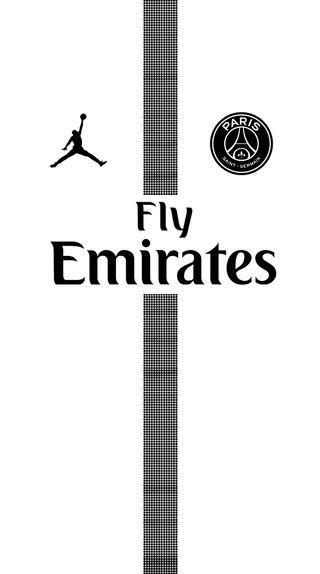 Обои на телефон чемпионы, псж, футбол, святой, париж, лига, клуб, джордан, белые, uefa, psg air jordan