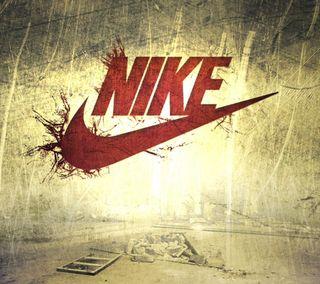 Обои на телефон икона, спорт, символ, одежда, найк, логотипы, trademark, swoosh, nike, athletic