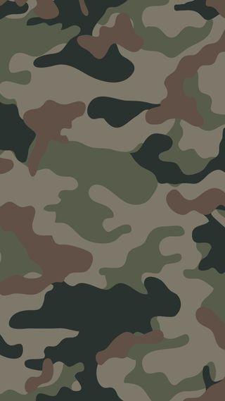 Обои на телефон страна, шаблон, камуфляж, зеленые, военные, nc, ffa