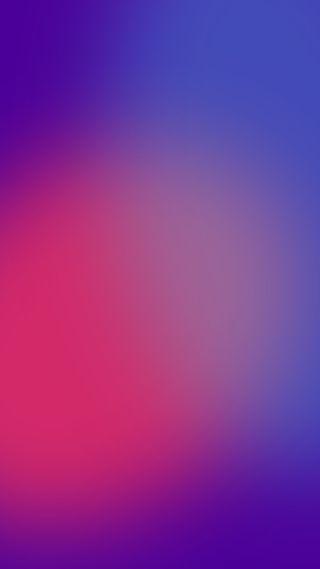 Обои на телефон размытые, цветные, фиолетовые, светящиеся, свет, розовые, простые, минимализм, градиент, color glow