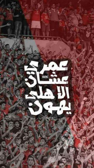 Обои на телефон египет, спорт, ахлы, алахлы