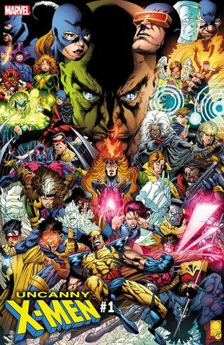Обои на телефон люди икс, справедливость, марвел, люди, комиксы, война, x-men, marvel