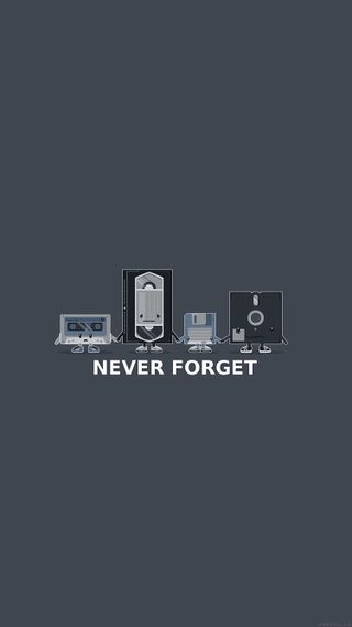Обои на телефон история, технологии, никогда, забудь, floppy, cassette