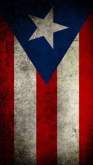 Обои на телефон флаги, флаг, cuba