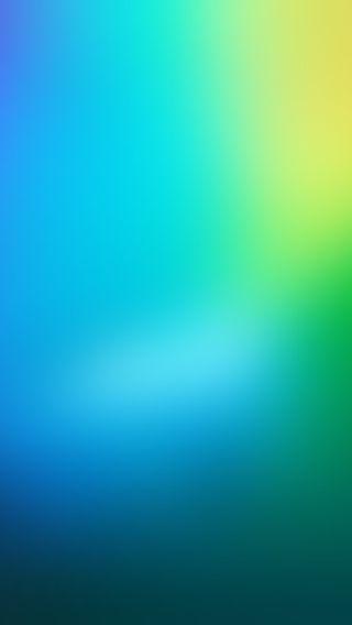 Обои на телефон размытые, эпл, цветные, айфон, абстрактные, iphone, ios9, ios 9 - full blur, ios 9, ios, apple
