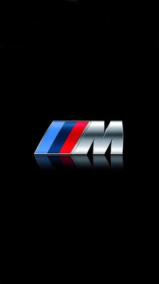 Обои на телефон эмблемы, спорт, логотипы, значок, бмв, m power, m performance, m logo, bmw, 1080p