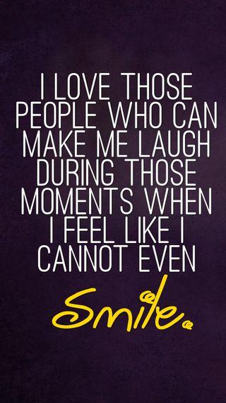 Обои на телефон смех, цитата, смайлики, поговорка, новый, моменты, люди, любовь, крутые, знаки, love