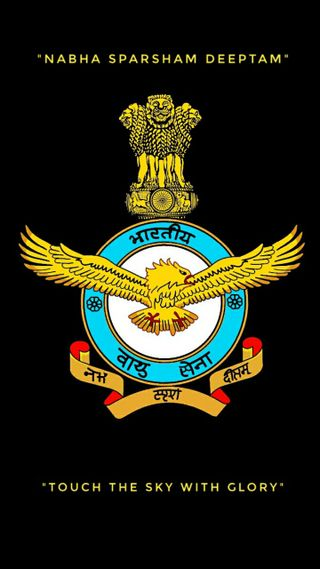 Обои на телефон солдаты, сила, военно морские, лучшие, логотипы, индия, индийские, война, армия, modi, indian air force, air force, abhinandhan