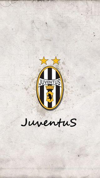 Обои на телефон ювентус, логотипы, италия, juventus logo